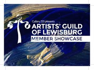 ArtistsGuild2014-MemberShowcase-ShowCard-FORPRINT-09Dec14