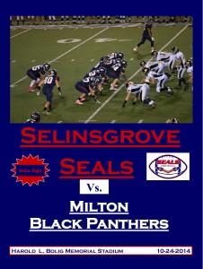 MILTON SENIOR NIGHT COVER 10 24 14-1