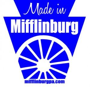 Mifflinburg Keystones 2