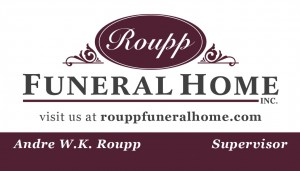 roupp_front_1
